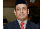 Terkait Isu Virus Corona, Kepala Dinas Kesehatan Aceh Imbau Masyarakat Agar Tetap Tenang Tapi Tetap Waspada