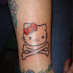 Tatuagens-de-Hello-Kitty-tinta-na-pele-50.jpg