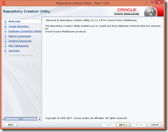 rcu-configure-oracle-forms-reports-12c-01
