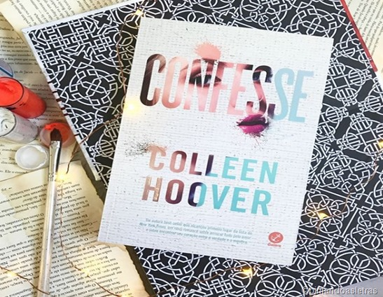 confesse-colleenhoover-colleen-hoover-galera-record