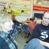 TT Koksijde - Pics Dirk