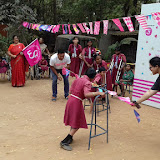 I Inspire Run by SBI Pinkathon and WOW Foundation - 20160226_113709.jpg