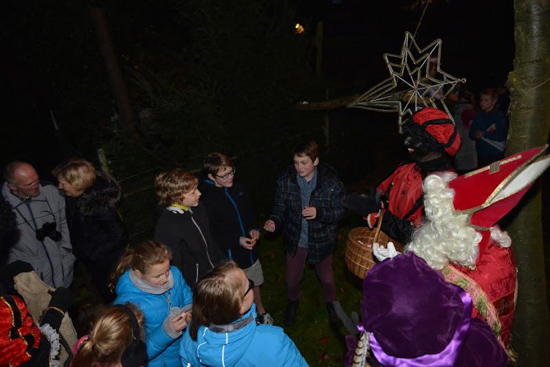 Sint 2014 re_DSC_2942.JPG
