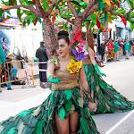 CarnavaldeNavalmoral2015_261.jpg