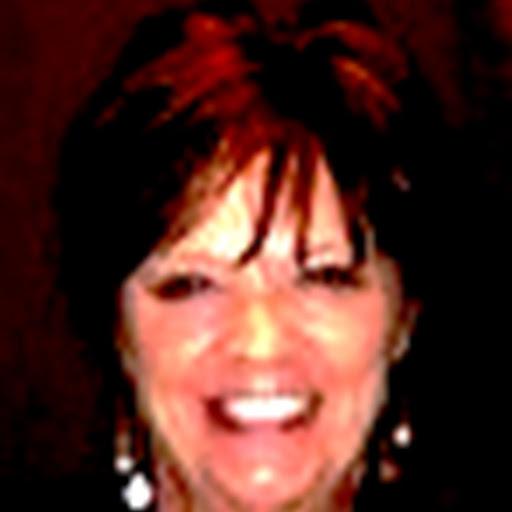 Deb Willis