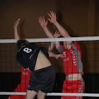 20100321_Herren_vs_Enns_018.JPG