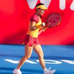 Jie Zheng - Prudential Hong Kong Tennis Open 2014 - DSC_4515.jpg