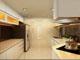 cho thuê căn hộ flemington 184 lê đại hành quận 11