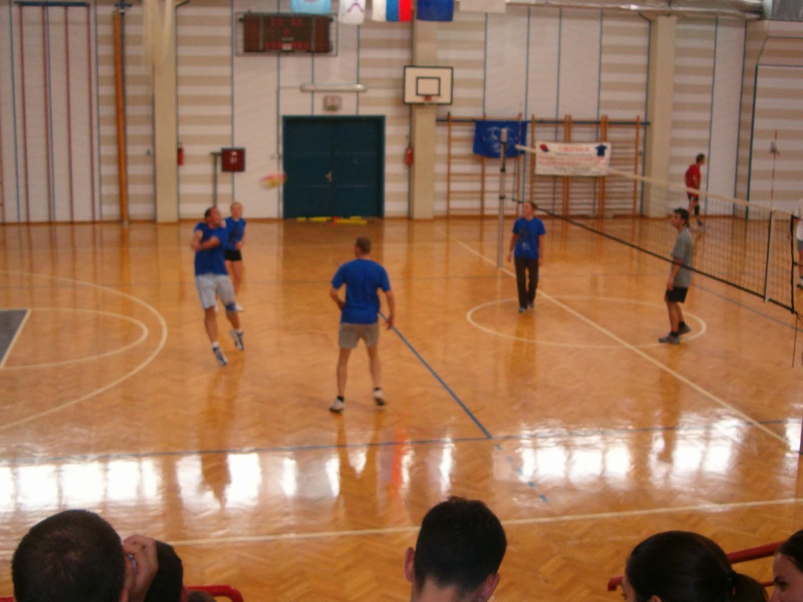 TOTeM, Ilirska Bistrica 2005 - HPIM1860.JPG