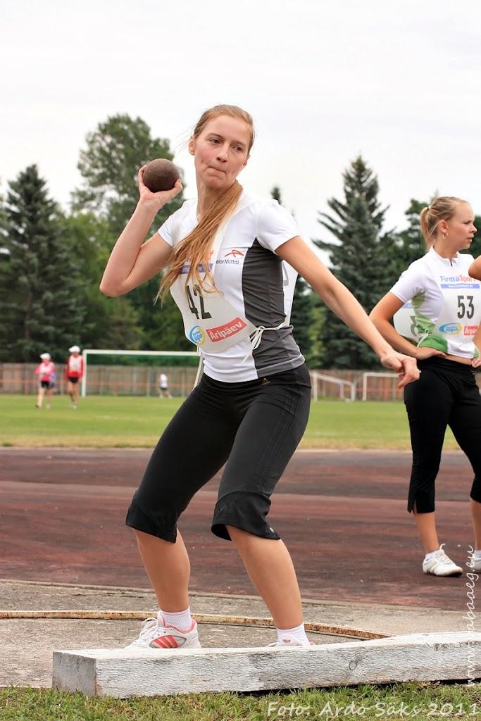 15.07.11 Eesti Ettevõtete Suvemängud 2011 / reede - AS15JUL11FS239S.jpg