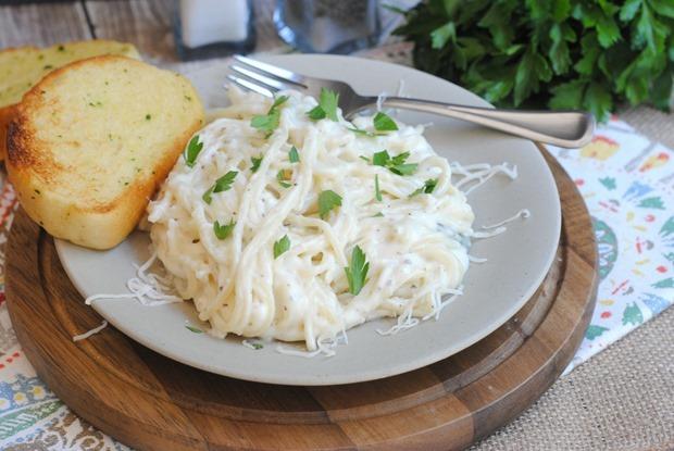 CheesySpaghetti4