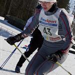 04.03.12 Eesti Ettevõtete Talimängud 2012 - 100m Suusasprint - AS2012MAR04FSTM_135S.JPG