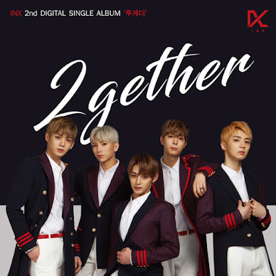 Download Lirik Lagu INX – 2GETHER