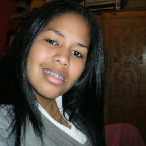 Desiree Guzman