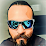 Allan Lopez's profile photo