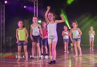 Han Balk Dance by Fernanda-3433.jpg