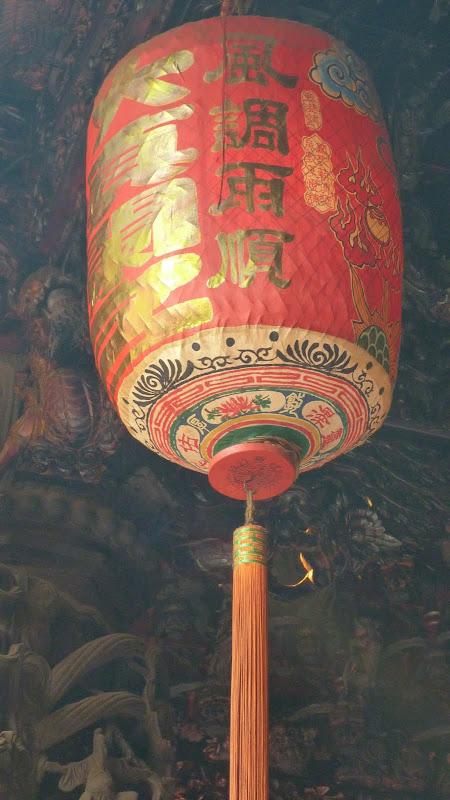 TAIWAN . Fête de la déesse Mazu - P1120356.JPG