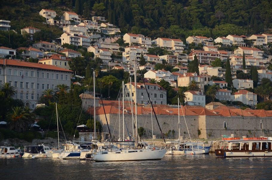 croatia - IMAGE_3B97620E-09DA-4142-81AE-4C7A8B18CC64.JPG