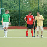 Feld 07/08 - Herren Oberliga in Rostock - DSC01960.jpg