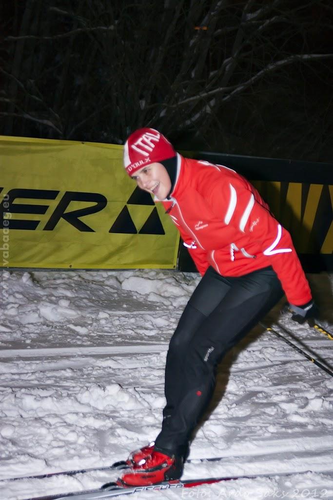 21.01.12 Otepää MK ajal Tartu Maratoni sport - AS21JAN12OTEPAAMK-TM084S.jpg