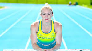 Sally Pearson Net Worth, Income, Salary, Earnings, Biography, How much money make?