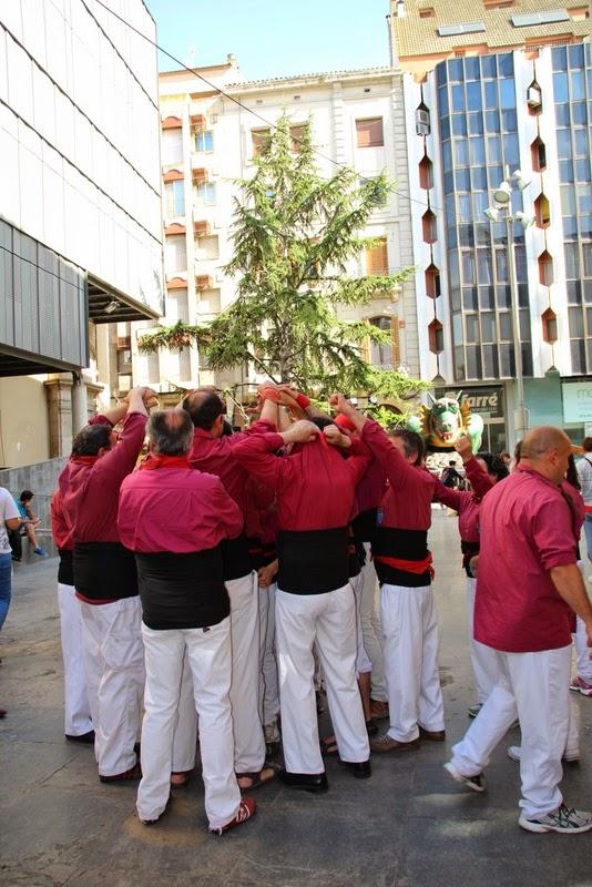 Exhibició Mostra Cultura Catalana 25-04-15 - IMG_9740.JPG