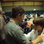 09-11-14 - clubkampioenschap IT 18.JPG.jpg