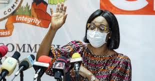 EC Reopens Parliamentary Nominations For Yapei-Kusawgu Constituency