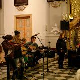 11.12.2012 Galakoncert v rámci 10. ročníku festivalu dětských pěveckých sborů - DSC06930.JPG