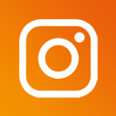 Tools & Technics Houben op Instagram
