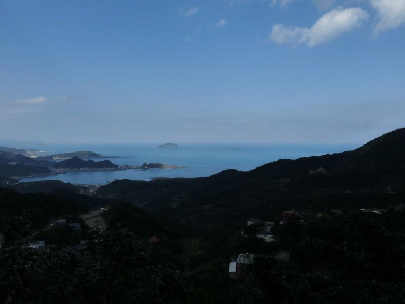 TAIWAN. Chuifen ou Jioufen ...et Keelung ( Nord de Taipei) - jiofen%2B131.jpg