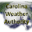 Carolina Weather's profile photo