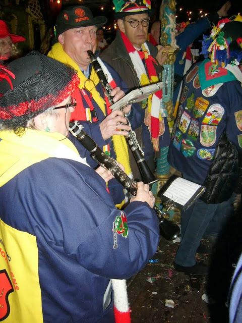 2013-02-11 Carnaval - P1020348.JPG
