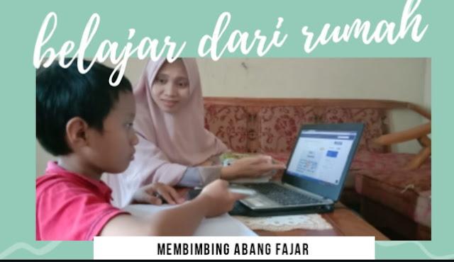 guru dan blog