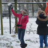 Welpen - Sneeuwpret - IMG_7599.JPG