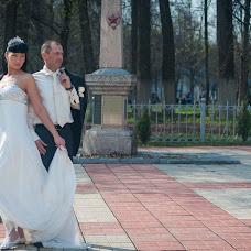 Свадебный фотограф Юрий Арси (peefoo). Фотография от 22.10.2015