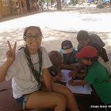 Campamento de Verano 2013 (1)