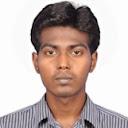 Sivaprakash profile image