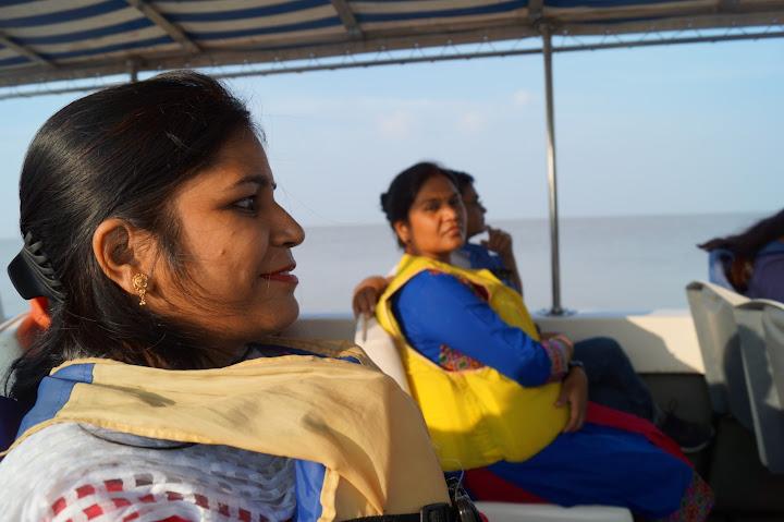 Omkareshwar and Hanmuntiya water resort - DSC06532.JPG