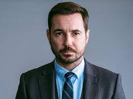 Martin Compston Net Worth, Income, Salary, Earnings, Biography, How much money make?