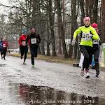 2014.04.12 Tartu Parkmetsa jooks 3 - AS20140412TPM3_426S.JPG