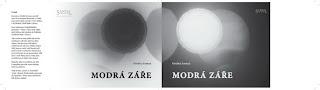 obalka-modrazare-press-kopie
