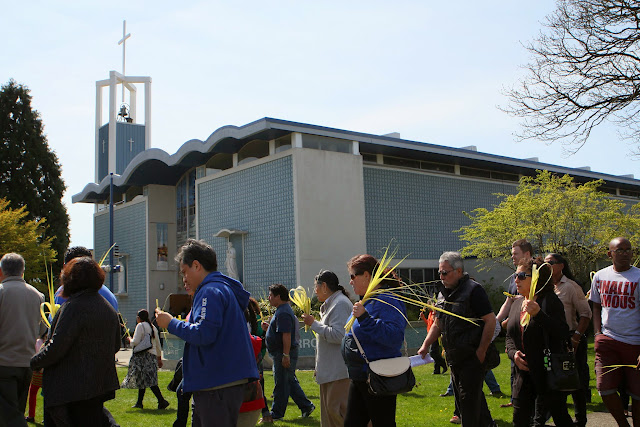 Palm Sunday - IMG_8727.JPG