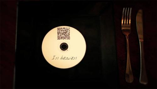"""JYJ เผย 10 คลิปวีดีโอโปรโมทอัลบั้ม """"In Heaven"""" ตัวใหม่ ออกมาแล้ว"""