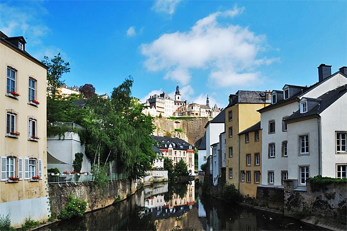 Luxembourg07.JPG