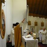 József testvér fogadalomtétele, 2011.09.24., Debrecen - P1010876.JPG