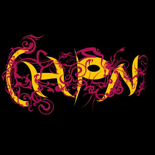 Chaepp