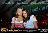 WienerWiesn03Oct_179 (1024x683).jpg
