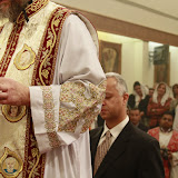 Ordination of Deacon Cyril Gorgy - _MG_2085.JPG