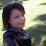 Kass Kak's profile photo
